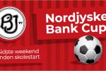 Nordjyske Bank Cup 2019