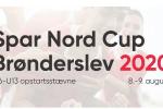Spar Nord Cup Brønderslev 2020